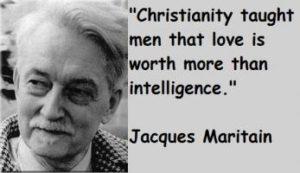 jacques-maritains-quotes-3