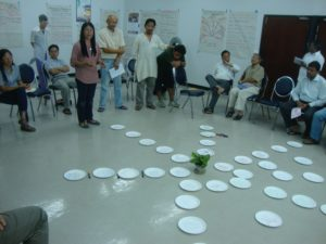 Paper Plates Chiang Mai