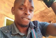 23 Year Old Man Ikenna Sunday Eze Commits Suicide In Enugu By Hanging