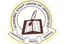 ASUU Threatens To Expose Those Feeding Fat On IPPIS