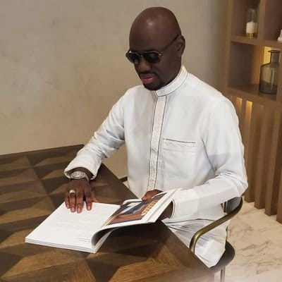 Activist Timi Frank Warns Against Plot To Deploy Soldiers On EndSARS Protesters