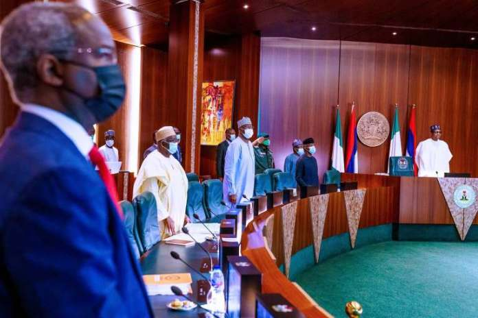 FG Rejects Proposal To Repair five faulty Ports' Scanners With N753m