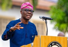Lagos State Government Sets Up ₦200m Compensation Fund For Police Brutality Victims