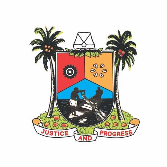 Lagos State Governor Babajide Sanwo-Olu Approves Full Resumption Of All Markets In Lagos