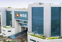 NSE ASI Reached Its Highest At 4.92% In Single-Day Rise After 7 Years
