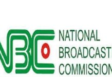 National Broadcasting Co-Operation Sanctions AIT, Channels, Arise Over Lekki Shooting