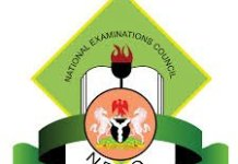 National Examination Council NECO Reschedules Exams Over #EndSARS Protests