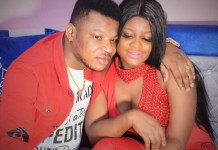 Nigerian Man Obinna Emmanuel Stabbed To Death In India By His Nigerian Wife Oge Abigail