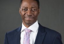 Pastor Sam Adeyemi Says Endsars Protesters Not Responsible For Destruction Of Property