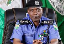 Presidential Panel Indicts 16 SARS Operatives For Killings In Five States