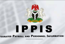 Why Do You Want To Spend Money On IPPIS When UTAS Is Free- ASUU To FG