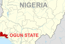 Deworming Drugs Kills Two Pupils In Ogun State After Allegedly Taking The Pills