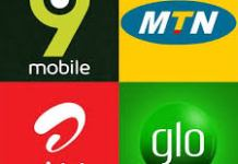 How To Hide Your Phone Number Using Codes If You Are Using MTN Airtel Glo And 9mobile
