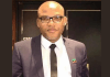 IPOB Leader Nnamdi Kanu's Trial In Absentia Begins And MASSOB Defends Abaribe