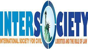 Intersociety Says 50 Persons Killed And 80 Injured During And After #EndSARS Protest In Oyigbo, Rivers State