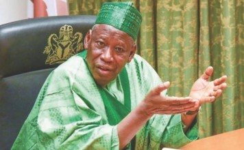 Kano Islamic Groups Demand Replacing French With Arabic In Schools In Kano