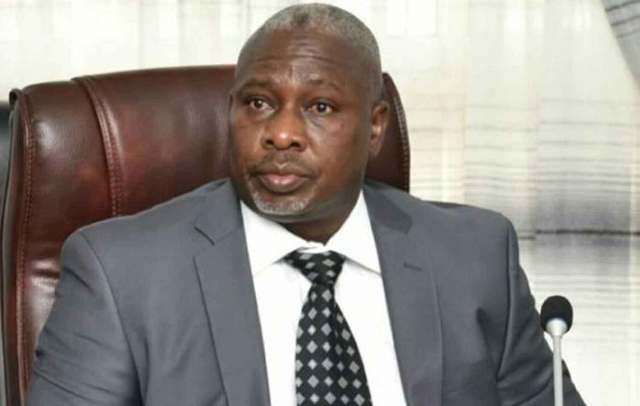 National Industrial Court Orders Kogi Government To Pay Impeached Deputy Governor Simon Achuba N180m