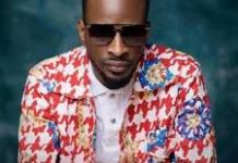 Nigerian singer 9ice cries out to fans - Help me beg my wife