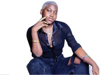 After Olamide's Label YBNL Princess Refuses To Change Name