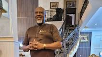 Dino Melaye Advices President Buhari As EndSARS Protesters Refuses To Backdown