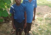 Mother Accuses Her Own 2 Children Of Witchcraft In Akwa Ibom