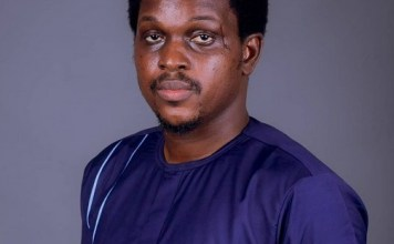 Pastor Of MINE Teenage Ministry Timi Adigun Apologizes For His Inappropriate Behaviour With Females