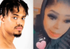 Bbnaija Star RicoSwavey Says Before You Consider Bobrisky's Advice, Remember He Is Not A Girl