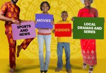 Entertainment Provider, Multichoice Announces Price Slash On Dstv And Gotv Decoders