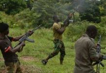 Kaduna Imam And Community Leader Killed By Bandits For Condemning Kidnapping And Rustling