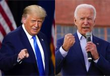 US President Elect Biden To Sign Executive Order To Join Paris Club And Rescind Travel Ban
