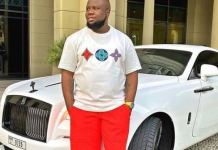 Hushpuppi Linked To Money Laundering And Bank Robbery With North Korean Hackers