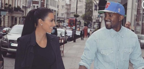 The Much Money At Stake In Kim Kardashian And Kanye West Divorce