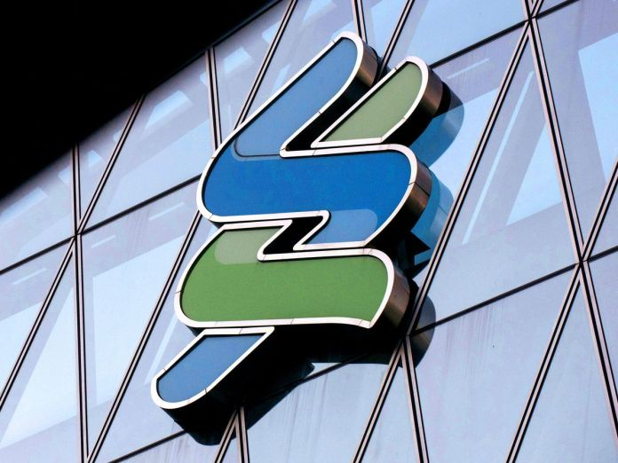 China Loans For Rail Projects In Nigeria To Be Replaced By Standard Chartered