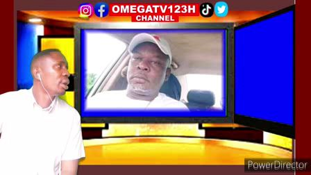 Video Of A Businessman Who Died In The House Of His Side Chick During Sex In Delta State