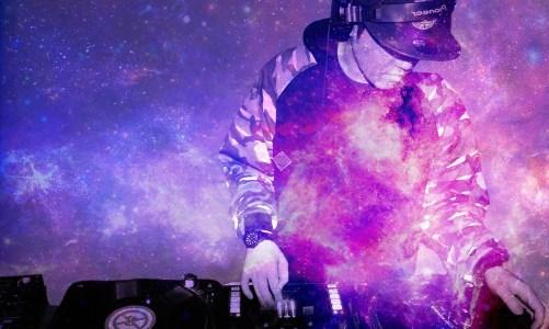 International Playboy Job Options: Be A DJ