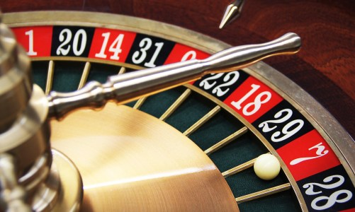 Playboy Casino Tricks To Win Big In Roulette