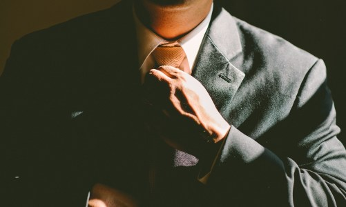 Best Places To Buy Your Tailored Suit