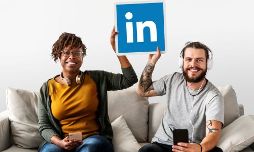 How To Use Linkedin To Find Business Clients