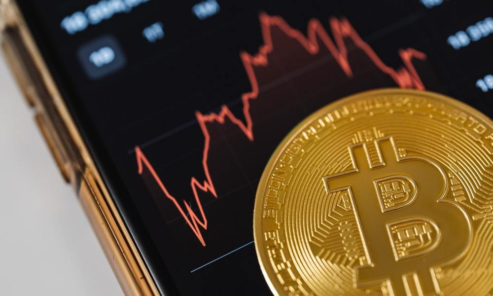 Ready to start investing in crypto? Our guide for beginners will help