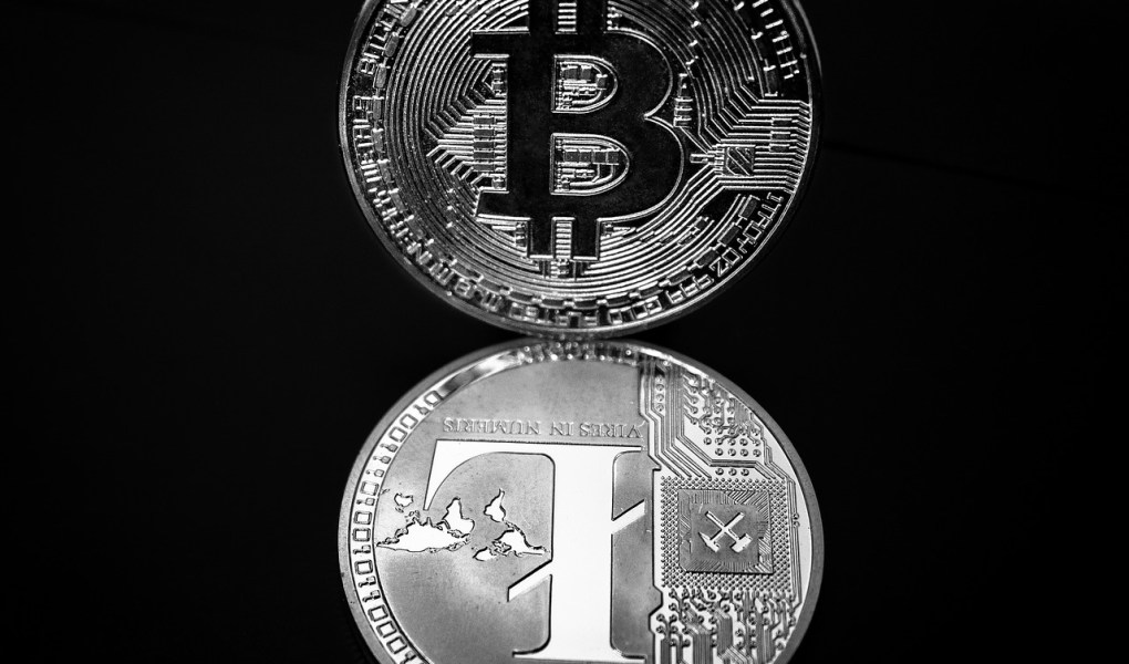 Understanding the differences between Litecoin and Bitcoin