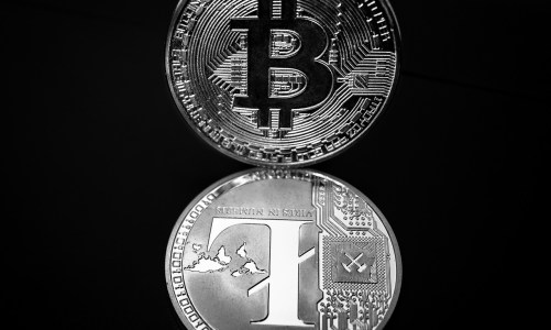 Cryptocurrency Guide: Choosing Between Bitcoin and Litecoin