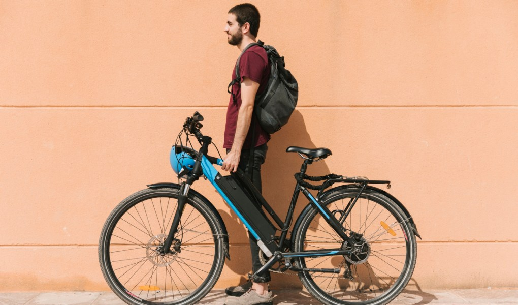 Whats the best e bike to buy for summer 2021?