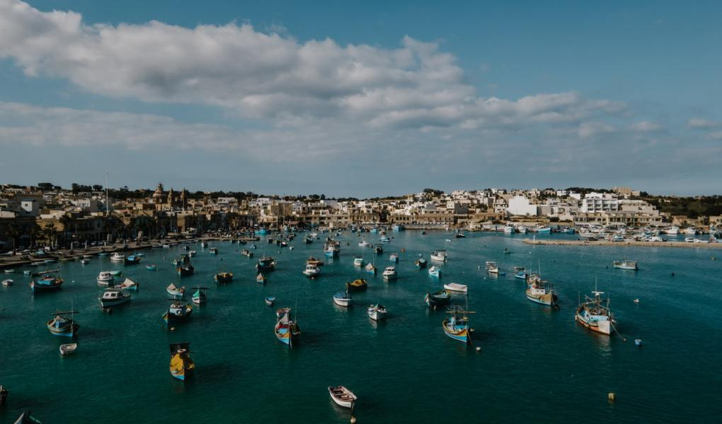 Ready to explore malta with the digital nomad visa?
