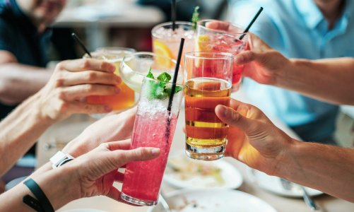 Party Tips for a Memorable Day