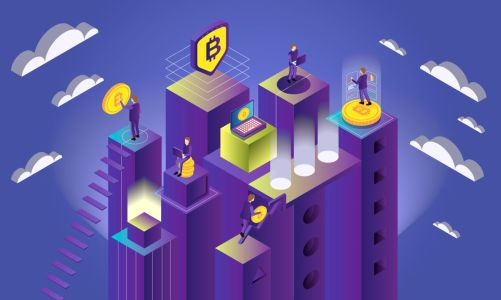 How Blockchain Can Secure Our Future More Than Just Financially