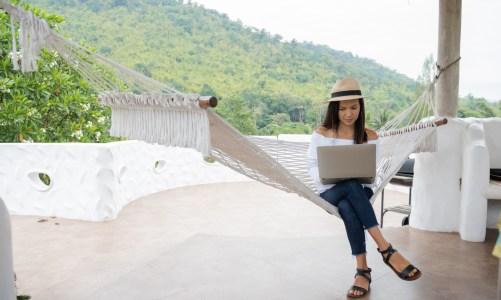 Do Digital Nomads Need Travel Insurance?