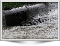 Dekalb drain cleaning