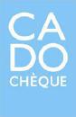 LOGo_ca_do_cheque