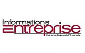 logo-informations-entreprise1