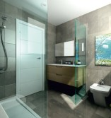 info_3d_interiores